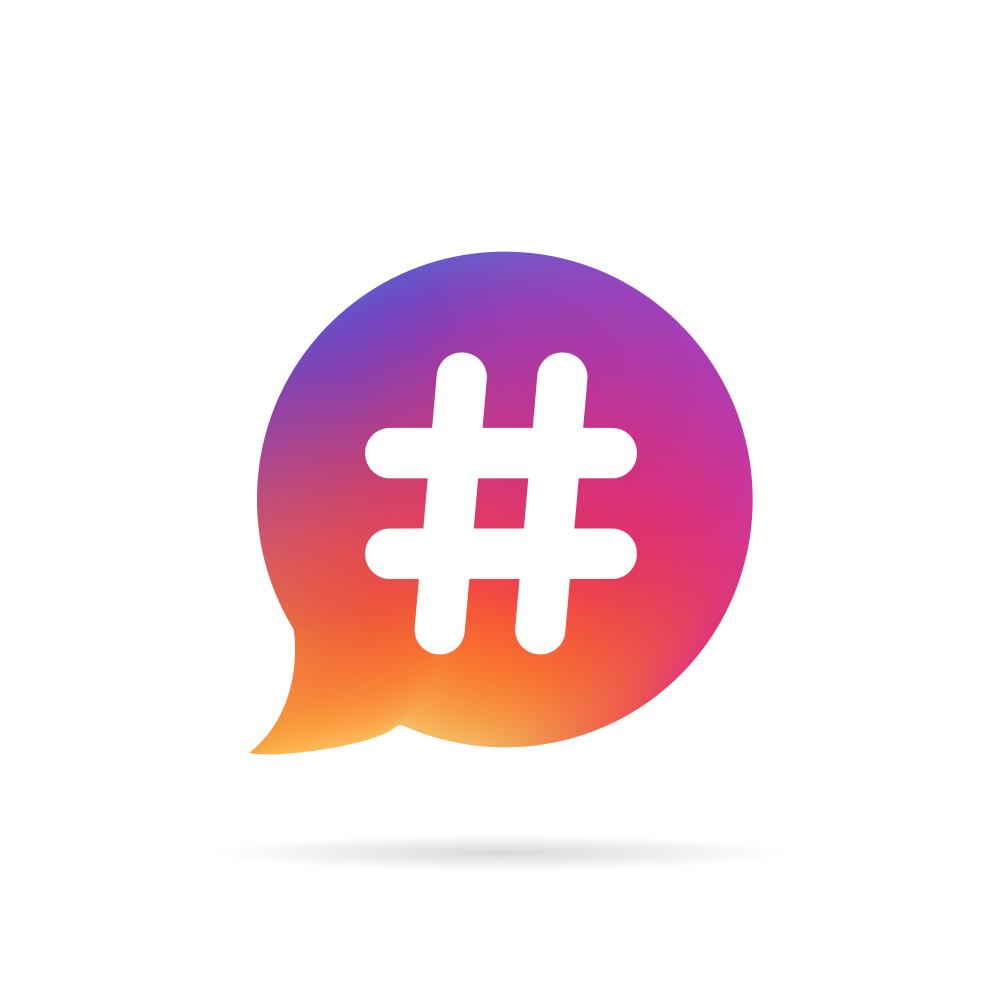 Instagram Hashtag Stratejisi Nasıl Olmalı?