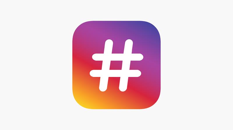 Markanızla İlgili Popüler Hashtagleri Bulun