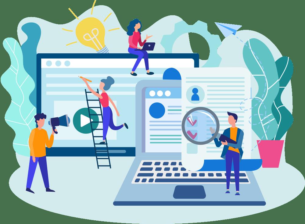Web Sitesi Fiyatları Neye Göre Belirleniyor? Neye Göre Değişiyor?