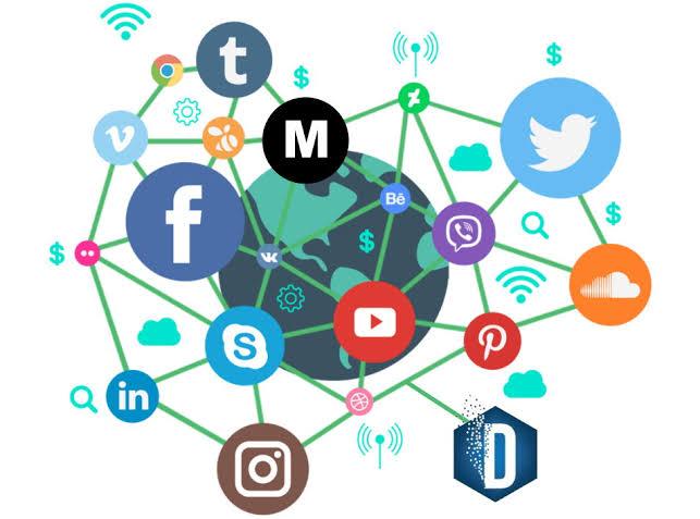 Sosyal medya danışmanlığı nedir? Ne işe yarar? Ne için yapılır?